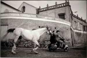 García-Rodero,-Cristina.1988.-Vigovisións-(8)