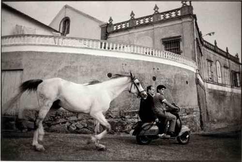 García-Rodero,-Cristina.1988.-Vigovisións-(8).jpg