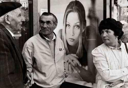 Iglesias,-Anxo.1994-(9).jpg
