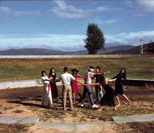 Knorr,-Karen.1996.Vigovisións-(1)---copia.jpg