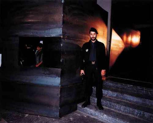 Krims,-Leslie.1990.-Vigovisións.jpg