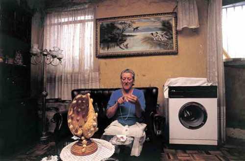 Lobato,-Xurxo.1988-(9).jpg
