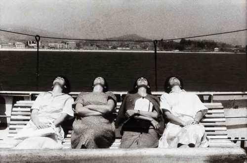 Rueda,-Jorge.1986.jpg