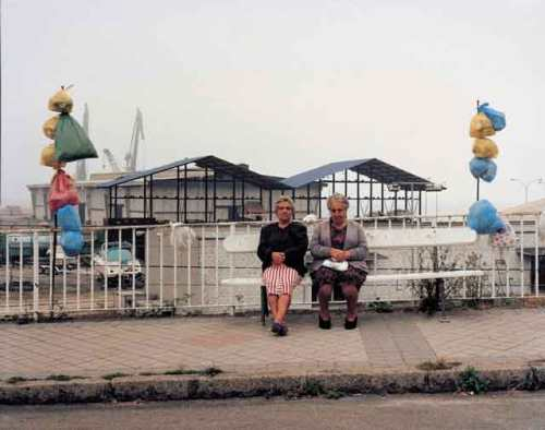 Sternfeld,-Joel.1994.Vigovisións-(1).jpg