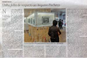 Voz de Galicia-24.05.14