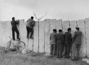 garcia-ferrer-manuel-1956-62-sen-pagar-resignacion