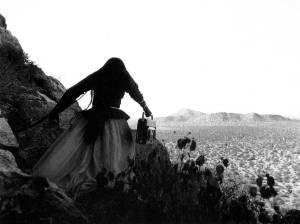 iturbide-1980-muller-anxo
