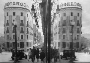 zamora-luis-zamora-1956c-vigo