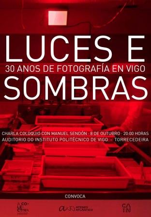 LUCES-E-SOMBRAS-baixa.jpg